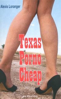 Texas porno cheap