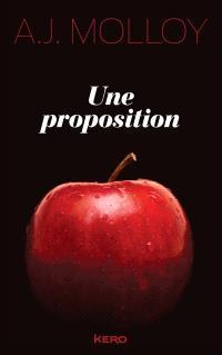 Une proposition