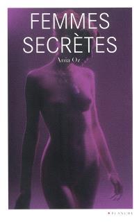 Femmes secrètes