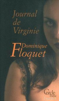 Journal de Virginie