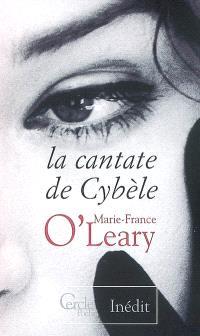 La cantate de Cybèle