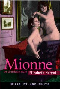 Mionne ou La Dixième Muse
