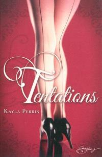 Tentations
