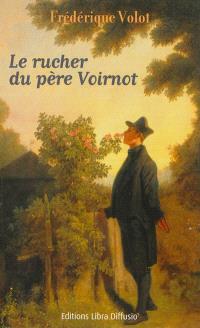 Le rucher du père Voirnot