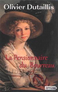 La pensionnaire du bourreau