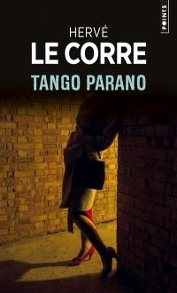 Tango parano