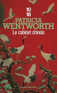 Le cabinet chinois