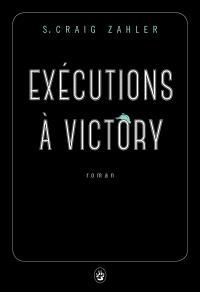 Exécutions à Victory