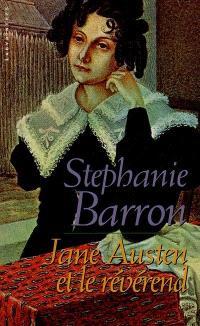 Jane Austen et le révérend