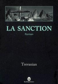 La sanction