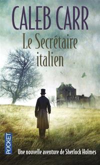 Le secrétaire italien
