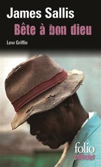 Une enquête de Lew Griffin, Bête à bon dieu