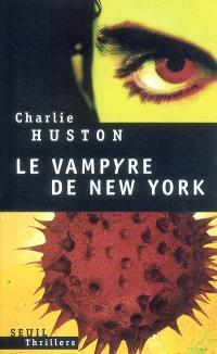 Le vampyre de New York