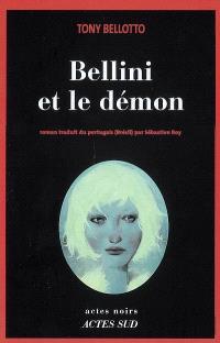 Bellini et le démon