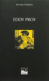 Eddy Proy