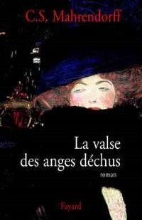 La valse des anges déchus