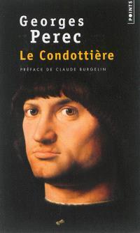 Le Condottière