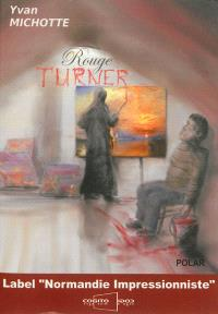 Rouge Turner