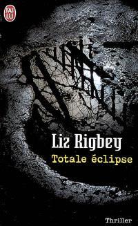 Totale éclipse