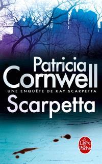 Une enquête de Kay Scarpetta, Scarpetta