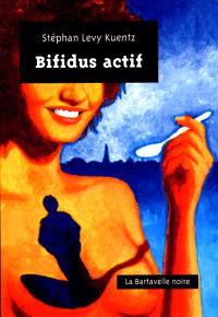 Bifidus actif