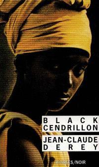 Black Cendrillon