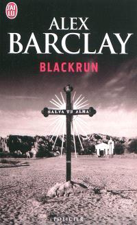 Blackrun