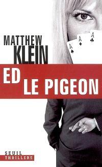 Ed le pigeon