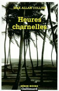 Heures charnelles