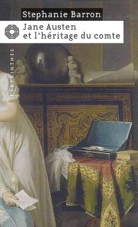 Jane Austen et l'héritage du comte