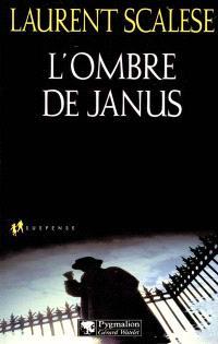 L'ombre de Janus