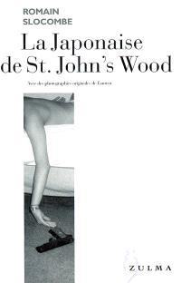 La Japonaise de St. John's Wood