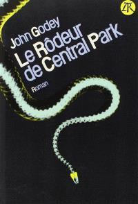 Le rôdeur de Central Park