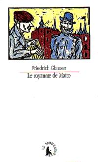 Le royaume de Matto
