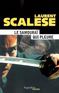 Le samouraï qui pleure