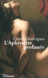 Une enquête de Kaeso le prétorien, L'Aphrodite profanée