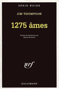1.275 âmes