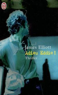 Adieu Eddie !