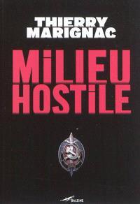 Milieu hostile
