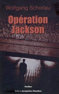 Opération Jackson