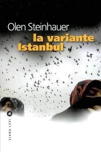 La variante Istanbul