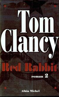 Red rabbit. Volume 2