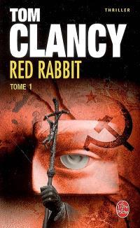 Red rabbit. Volume 1