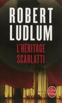L'héritage Scarlatti