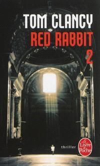 Red rabbit. Volume 2