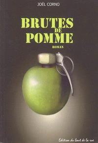 Brutes de pomme