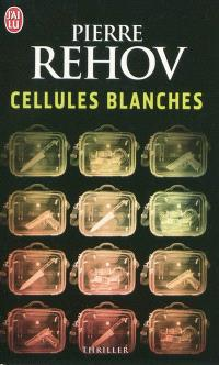 Cellules blanches