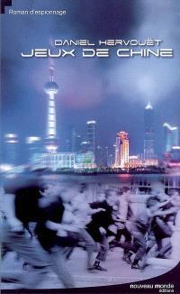 Jeux de Chine