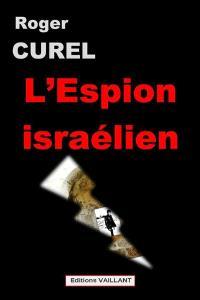 L'espion israélien