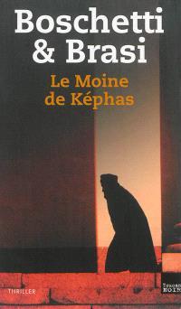 Le moine de Képhas